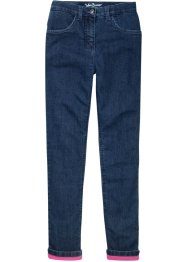 Thermojeans, John Baner JEANSWEAR