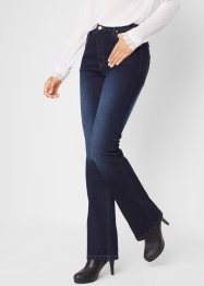 Maite Kelly Stretch - Bootcut Jeans, bpc bonprix collection