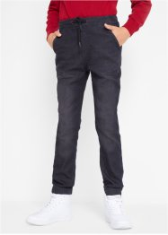 Jungen Winterjeans, Regular Fit, John Baner JEANSWEAR