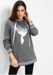 Long Sweatshirt, bpc selection premium
