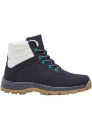 Kinder Winter Boot, bpc bonprix collection
