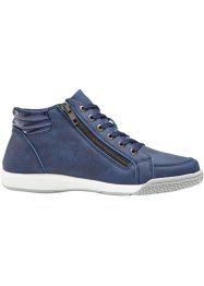 Hightop Sneaker, bpc selection