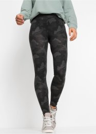 Leggings (2er-Pack), RAINBOW