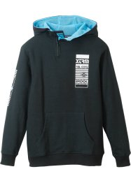 Jungen Sweatshirts und kuschelige Pullover bei bonprix