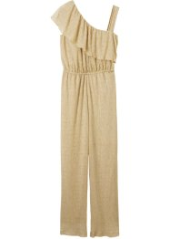 Festlicher Jumpsuit, bpc bonprix collection