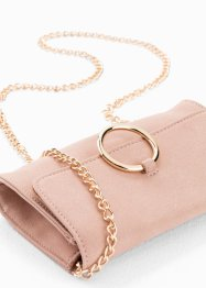 Mini-Clutch, bpc bonprix collection