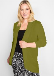 Feinstrickjacke, bpc bonprix collection
