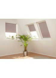 Dachfenster-Rollo Verdunkelung, bpc living bonprix collection