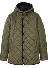 Outdoorjacke mit Kapuze, bpc selection