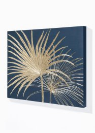 Bild Blatt, bpc living bonprix collection