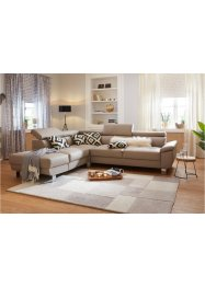 Kunstpflanze Bananenbaum, bpc living bonprix collection
