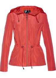 Windjacke, bpc selection