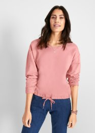 2 in 1 Sweatshirt, bpc bonprix collection