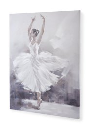Bild Ballerina, bpc living bonprix collection
