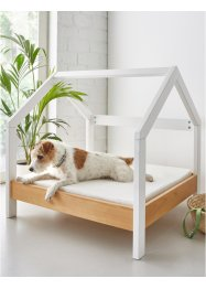 Hundebett, bpc living bonprix collection