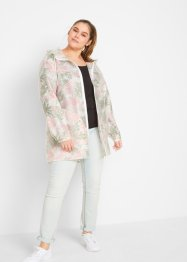 Moderne Outdoorjacke, bpc bonprix collection