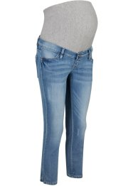 7/8 Umstandsjeans, Skinny, bpc bonprix collection