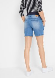 Umstandsjeans-Shorts, bpc bonprix collection