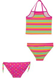 Tankini Mädchen (3-tlg. Set), bpc bonprix collection