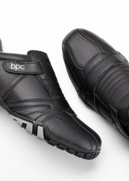 Slipper, bpc selection