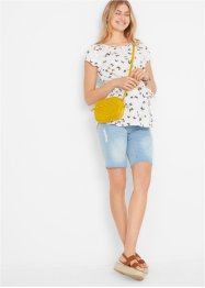 Umstands-Jeans-Shorts / Still-Jeans-Shorts, bpc bonprix collection