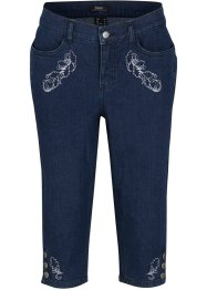 Trachtenjeans mit Stretch, bpc bonprix collection