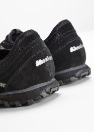 Slipper von Skechers, Skechers
