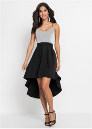 Midikleid, BODYFLIRT boutique