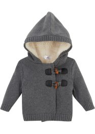 Baby Strickjacke, bpc bonprix collection