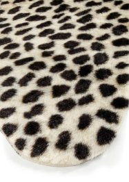 Leopardenfell synthetisch, bpc living bonprix collection