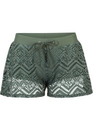 Badeshorts, bpc bonprix collection