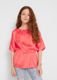 Bluse, bpc bonprix collection