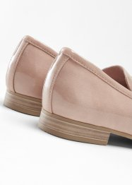 Loafer, Marco Tozzi