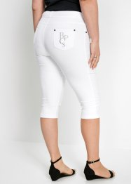Jeggings, bpc selection
