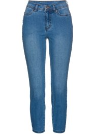 7/8- Ultra-Soft-Jeans, bpc selection premium