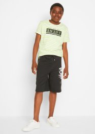 Jungen Bermuda, bpc bonprix collection