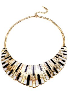 "Kette ""Macey"", bpc bonprix collection"
