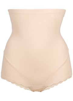 Form-Panty, bpc bonprix collection, nude