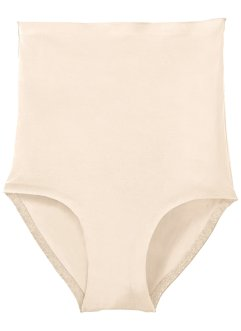 Seamless-Hose, bpc bonprix collection, nude