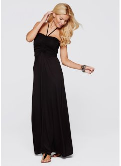 Maxikleid, BODYFLIRT boutique, rot