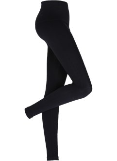 Shape Seamless Leggings, bpc bonprix collection
