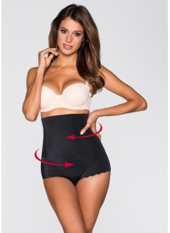 Form-Panty, bpc bonprix collection