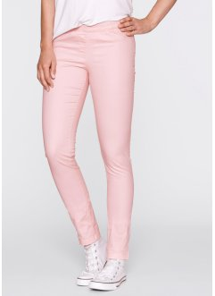 Stretch Treggings, bpc bonprix collection