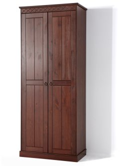 "Garderobenschrank ""Indra"", bpc living bonprix collection"