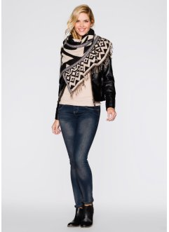 XXL Schal, bpc bonprix collection