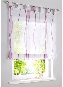 raffrollo sch ne wohndeko bei bonprix bequem online bestellen. Black Bedroom Furniture Sets. Home Design Ideas