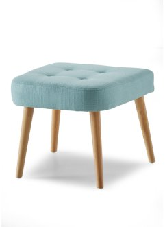 "Sessel & Hocker ""Noemi"", bpc living, Hocker"