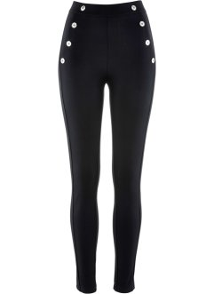 Punto Di Roma-Leggings, bpc bonprix collection