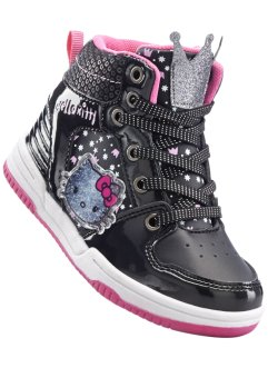 """Hello Kitty"" Freizeitstiefel, Hello Kitty"