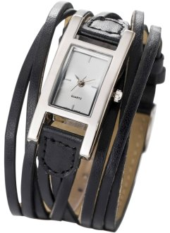 "Uhr ""Estelle"", bpc bonprix collection"